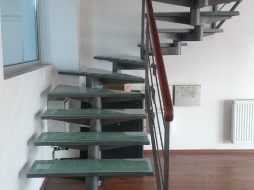 Скали и огради за скали